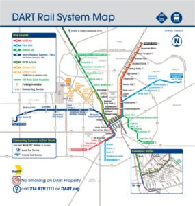 Rail_Int_Sys_2012