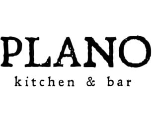 DIRECTORY – Historic Downtown Plano Arts District